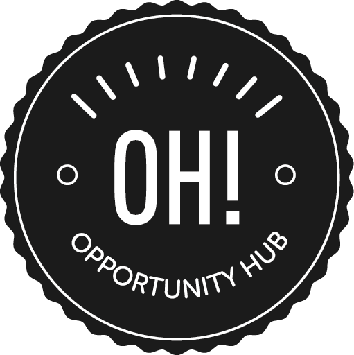 OH! – Opportunity Hub
